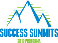 Proforma Success Summits